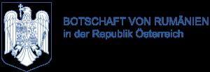 Logo-Rumaenische-Botschaft-3