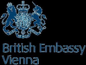 Logo-Britische-Botschaft