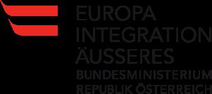 Logo-Europ-Integration-Oesterreich