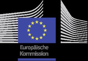 Logo-Europaeische-Komission