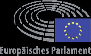 Logo-Europaeisches-Parlament