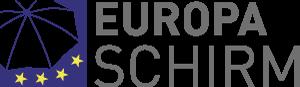 Logo-Europaschirm