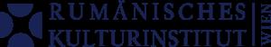 Logo-Rumaenisches-Kulturinstitut