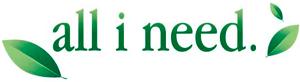 Logo-all-i-need
