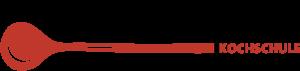Logo-ich-koche-at