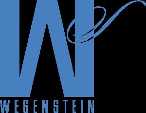 Logo-wegenstein