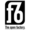 _0013_F6