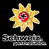 _0021_Schweiz Tourismus